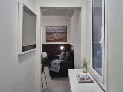 Photo for CALVET 1917 4-3 - Two Bedroom Apartment, Sleeps 4