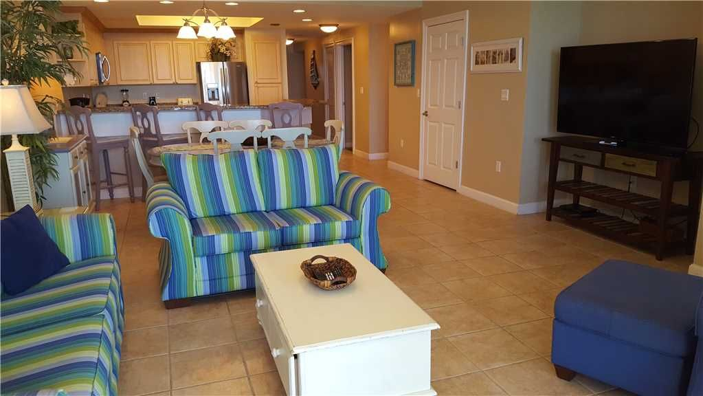 Enjoy room to move in this expansive condo vrbo for Rearrange my room virtual