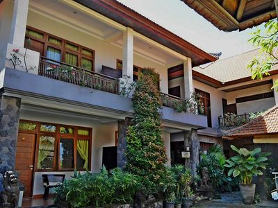 Photo for The Yulia 2 Homestay Sanur