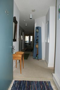 Photo for 2BR Condo Vacation Rental in Glen Arbor, Michigan