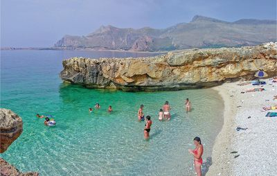 Photo for 2 bedroom accommodation in Erice
