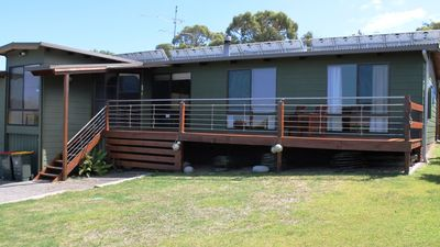 Photo for Hazards House Coles Bay