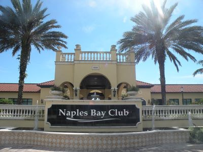 Photo for NOW is the time to secure your paradise vacation in Naples, Florida🌴🌴🌴