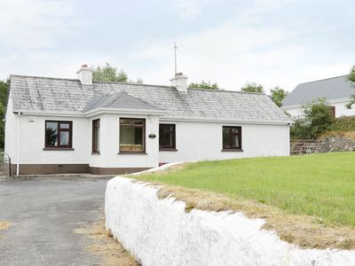 Photo for Daffodil Cottage, GRANGE, COUNTY SLIGO