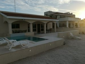 Photo for 4BR House Vacation Rental in Chicxulub Puerto, YUC