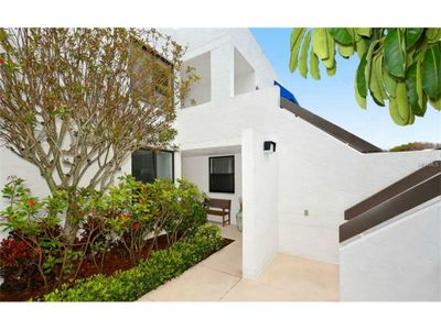 Photo for BEACH FRONT CONDO IN LONGBOAT KEY