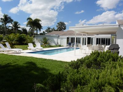 Photo for 6BR House Vacation Rental in Miami, Florida
