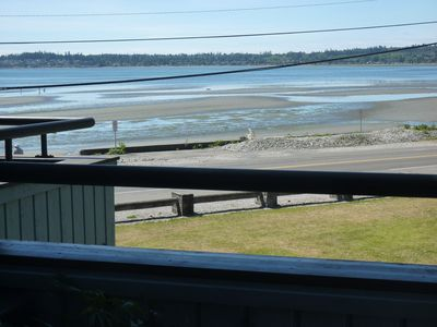 Photo for Gorgeous View from 2-bdrm Waterfront Condo