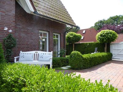 Photo for Pier 24 House at Rennweide 24A