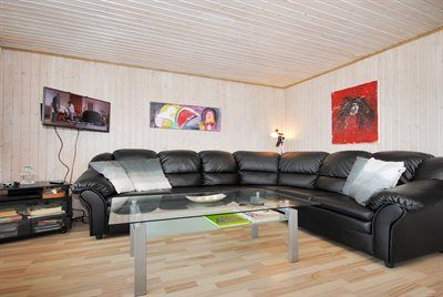 Photo for 3 bedroom accommodation in Struer