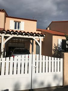 Photo for 2BR House Vacation Rental in Perpignan, Occitanie