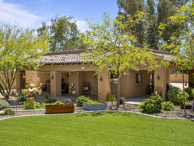 Photo for Scottsdale Guest House
