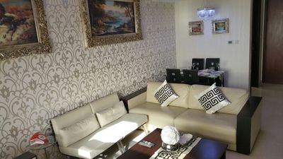 Photo for EXECUTIVE VIP HOLIDAY  HOME