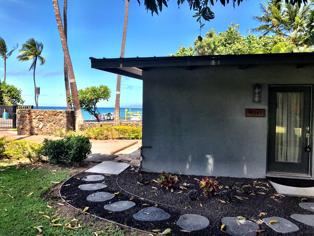 rentals rent wailea maui prices for rental kihei cottage product in