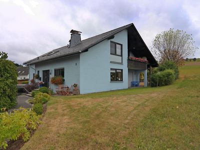 Photo for Holiday home in Willingen with terrace and garden - INCLUDING MEIN CARD PLUS
