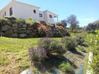 Photo for NEW APARTMENT 10 MIN PLAGES AND D AJACCIO