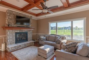 Photo for 5BR House Vacation Rental in Mankato, Minnesota