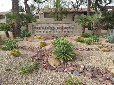 Photo for North Scottsdale Condo in Prime Location - Villages North