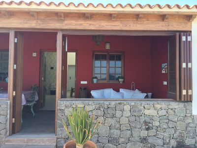 Photo for 2BR House Vacation Rental in Telde