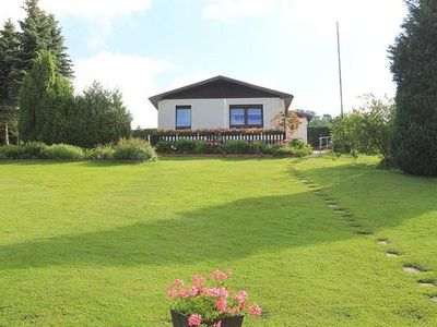 Photo for House Auerbach for 2 - 4 persons with 2 bedrooms - Holiday house