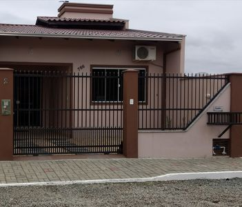 Photo for House Near Beto Carrero and Beaches.