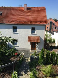 Photo for DHH quiet and central location in Aidenbach in Passau