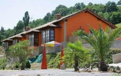 Photo for 3BR Apartment Vacation Rental in Parres, Asturias