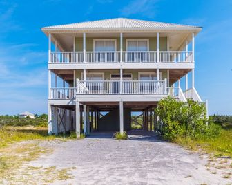 Search 635 holiday rentals