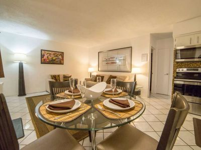 Photo for Sheridan Suites Apartments provides comfortable short and long stays.