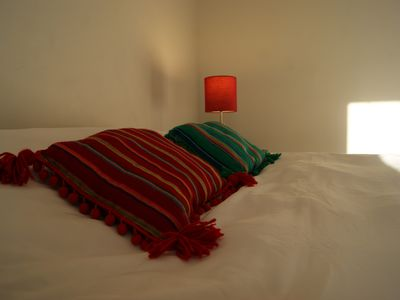 Photo for Cozy 2BR/2BA apt. in the heart of Mexico City