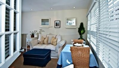 Photo for Adorable Beach Cottage 1 Bl to Venice Beach-Bikes+Boats+Wifi+BBQ+Patio