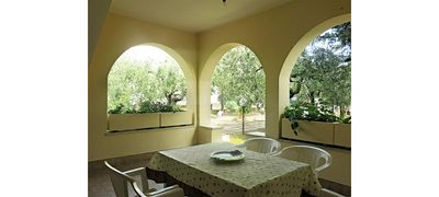 Photo for SECY1 - Apartment for 6 people in Fondi