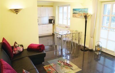 Photo for 1 room accommodation in Rerik