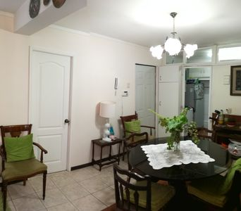 Photo for Downtown apartment near everything