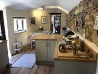 Lovely, cosy cottage
