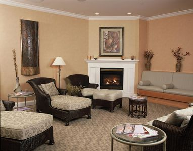 Photo for 2BR Luxurious Meadows Townhome