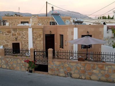 Photo for Aphrodite Traditional House
