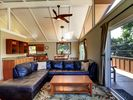 3BR House Vacation Rental in Kihei, Hawaii