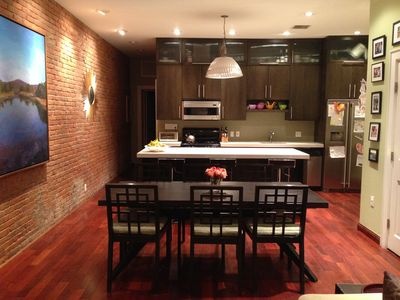 Photo for 4BR House Vacation Rental in Brooklyn, New York