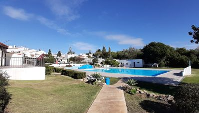 Photo for 2BR Apartment Vacation Rental in Lagoa