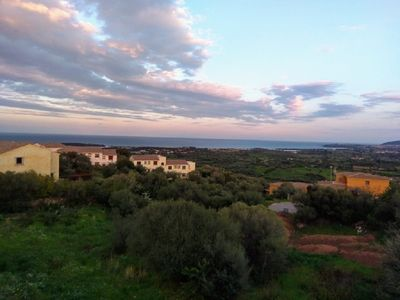 Photo for 2BR Apartment Vacation Rental in Budoni, Sardegna