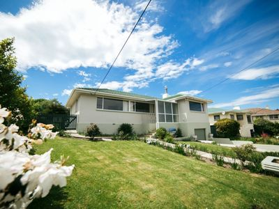 Photo for Quiet and Sunny Oamaru Holiday Homes