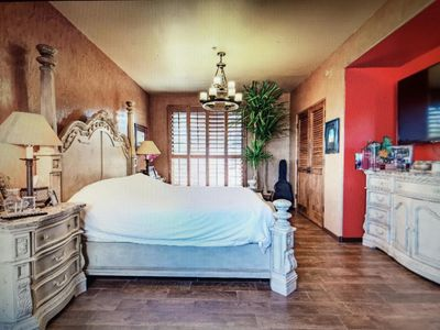 Photo for Carefree Oasis in a beautiful Gated Community!