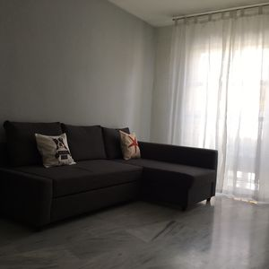Photo for Fantastic Studio, very central location nearby subway and tram stops