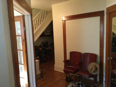 Photo for Sunny Large House in Bloordale!