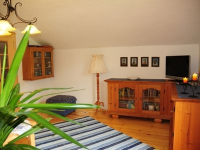 Photo for 2BR Apartment Vacation Rental in Bayrischzell