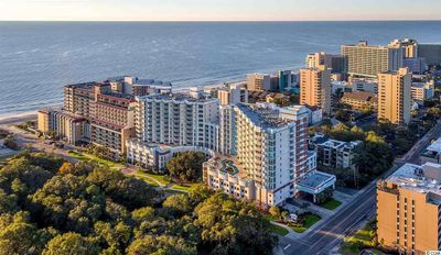 Photo for 2BR Hotel Suites Vacation Rental in Myrtle Beach, South Carolina