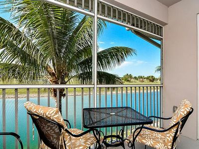 Photo for Golf Apartment At Greenlinks ** 2 Bedroom With Den **  Totaly Remodeled