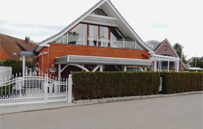 Photo for 1 bedroom accommodation in Wendtorfer Strand