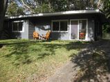 Bangalow Beach Bungalow